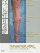 Lower Limb Anatomy, Palpation and Surface Markings