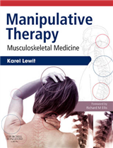 Manipulative Therapy