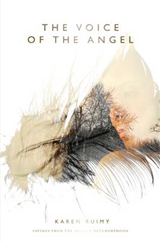 The Voice of the Angel: Sayings from The Angel\'s Metamorphosis