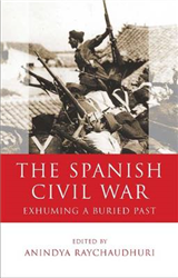 The Spanish Civil War: Exhuming a Buried Past