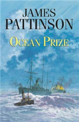 Ocean Prize