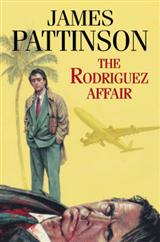 Rodriguez Affair
