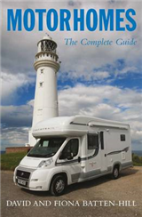 Motorhomes: The Complete Guide