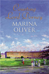 Courting Lord Dorney
