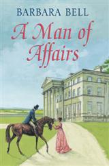 Man of Affairs