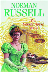 Dorset House Affair