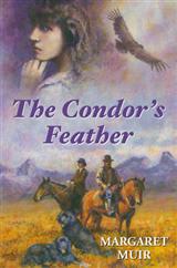 Condor's Feather