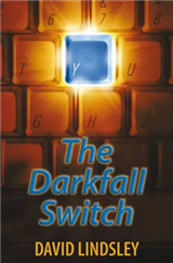 Darkfall Switch