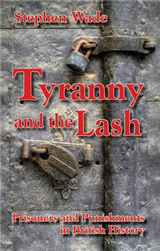Tyranny and the Lash