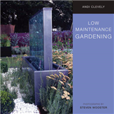 Low Maintenance Gardening: A Time-saving Guide to Trouble-free Gardening