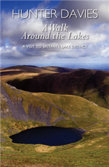 A Walk Around the Lakes: A Visit to Britain\'s Lake District