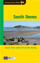 Short Walks South Devon