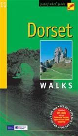 Pathfinder Dorset