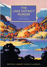 Lake District Murder