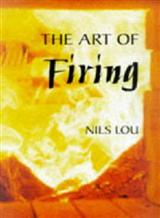 Art of Firing