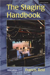The Staging Handbook