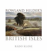Rowland Hilder\'s British Isles