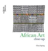 African Art: Close-Up