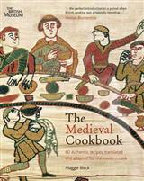 The Medieval Cookbook
