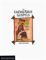 Lindisfarne Gospels