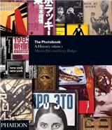 Photobook: A History Volume I