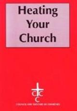 Heating Your Church