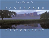 Lee Frost\'s Panoramic Photography