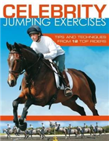 Celebrity Jumping Exercises