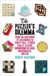The Puzzler\'s Dilemma