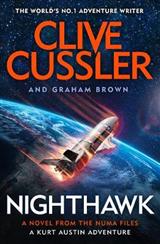 Nighthawk