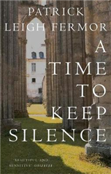 Time to Keep Silence