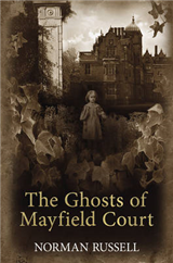 The Ghosts of Mayfield Court
