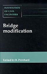 Bridge Modification