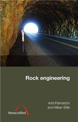 Rock Engineering