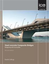 Steel-concrete Composite Bridges: Designing with Eurocodes