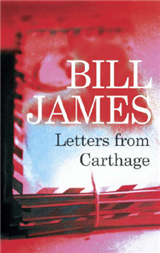 Letters from Carthage
