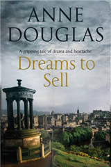 Dreams to Sell
