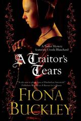 Traitor's Tears