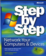 Network Your Computer & Devices Step by Step