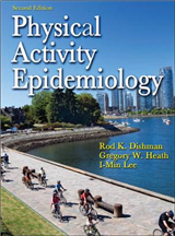 Physical Activity Epidemiology - 2nd Edition