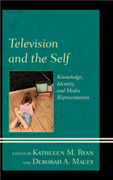 Television and the Self: Knowledge, Identity, and Media Representation