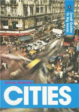 Cities: Small Guides to Big Issues