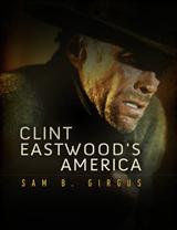 Clint Eastwood\'s America