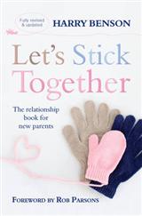 Let\'s Stick Together