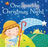 One Sparkly Christmas Night