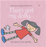 That\'s Not My Dolly