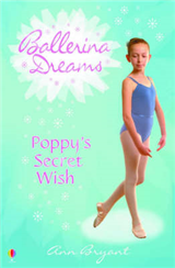 Poppy\'s Secret Wish