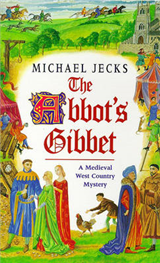 The Abbot\'s Gibbet