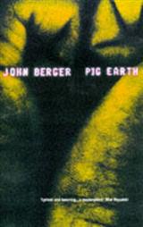 Pig Earth