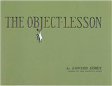 The Object Lesson